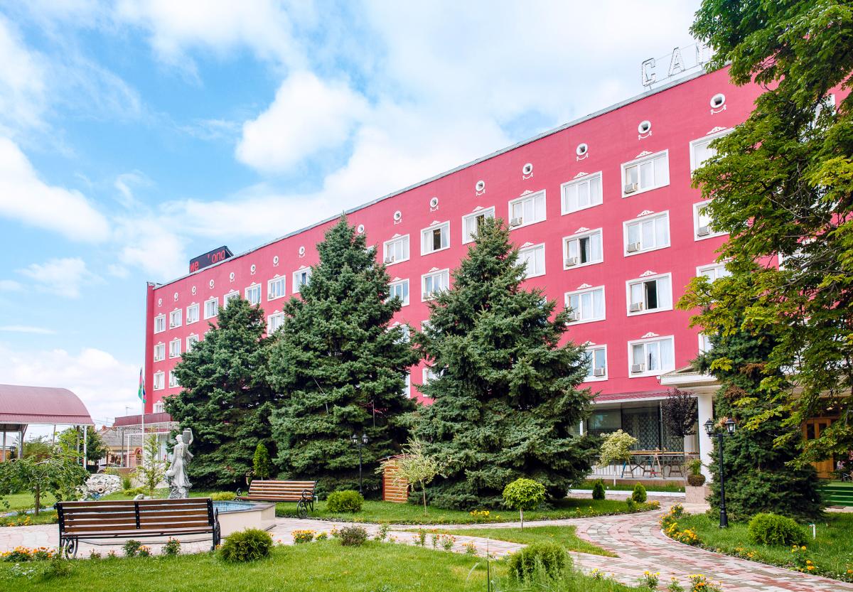 Prostatitis Health Resort Vírusfertőzések és prosztatitis