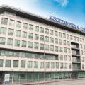 European Medical Center EMC European Medical Center EMC
