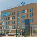 Ilyinskiy Hospital Ilyinskaya Hospital