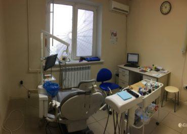 "Dental Clinic ""Medici"""