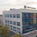 DJI 0063 1 SM-Clinic (Staropetrovsky)